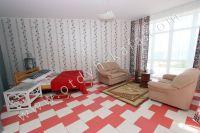 Стоимость отдыха в Крыму радует туристов - Большая светлая комната