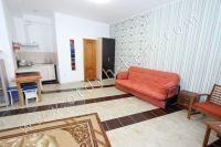 Заранее сняты квартиру в Феодосии - Современная мебель