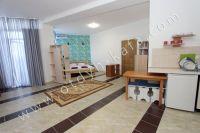 Заранее сняты квартиру в Феодосии - Красивый дизайн