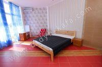 Доступная аренда жилья в Феодосии - Современный ремонт