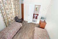 Феодосия: гостевые дома, цены 2017 на отдых в Крыму  - Современная мебель