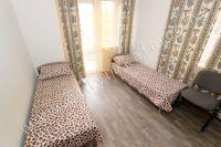Феодосия: гостевые дома, цены 2017 на отдых в Крыму  - Удобная мебель