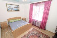 Феодосия: гостевые дома, цены 2017 на отдых в Крыму  - Мягкая кровать