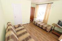 Феодосия: гостевые дома, цены 2017 на отдых в Крыму  -