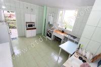 Крым, Феодосия гостевые дома у черного моря - Вся необходимая посуда