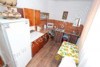 Феодосия, жилье недорого в историческом районе - Вся необходимая посуда