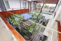 Феодосия, жилье недорого в историческом районе - Красивый вид со второго этажа