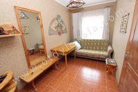 Феодосия, жилье недорого в историческом районе - Большой номер