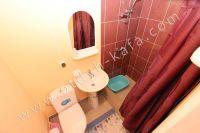 Феодосия, отдых частный сектор цены на проживания - Удобный душ