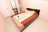 Феодосия, отдых частный сектор цены на проживания - Вентилятор в каждой комнате