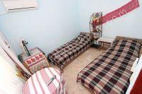 Снять жилье в Феодосии: частный сектор в центре у моря - Номер в Украинском стиле