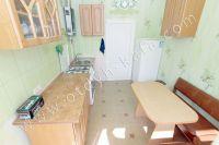 На отдых приглашает Крым: частный сектор -