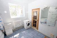Снять дом в Феодосии 2017 - Стиральная машина для удобства