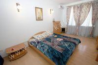 Снять дом в Феодосии 2017 - Комод в каждой спальне