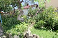 Снять дом под ключ в Феодосии 2017 у моря - Качель для детей