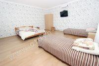 Феодосия: частный дом снять в популярном районе - Удобная мебель