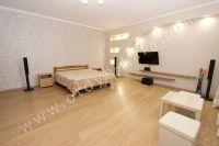 Феодосия: частный дом снять в популярном районе - Журнальный столик
