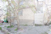 Снять частный дом в Крыму летом - Двухэтажное здание