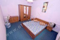 Недорогая аренда дома в Крыму - Современная мебель