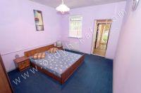 Недорогая аренда дома в Крыму - Чистые комнаты
