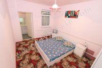 Недорогая аренда дома в Крыму - Комнаты разделные