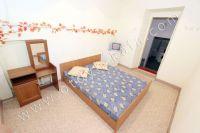 Недорогая аренда дома в Крыму - Мягкие двуспальные кровати