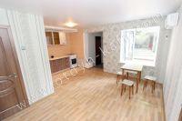 Феодосия. Дома, цены на жилье - Просторная кухня