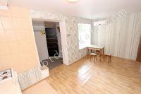Феодосия. Дома, цены на жилье - Обеденный стол на кухни
