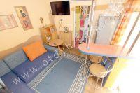 Аренда дома в Феодосии посуточно - Спальня-студия на первом этаже