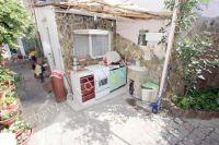 Аренда дома в Феодосии посуточно - Небольшая летняя кухня