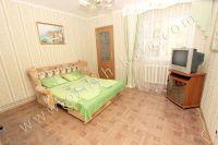 Снять дом в Феодосии без посредников - Телевизор в зале