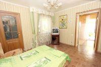 Снять дом в Феодосии без посредников - Светлый зал