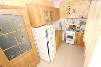 Снять дом в Феодосии без посредников - Современная кухня