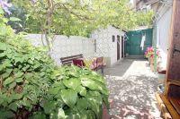 Снять дом в Феодосии без посредников - Всегда можно посидеть во дворе