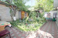 Снять дом в Феодосии без посредников - Зеленый дворик