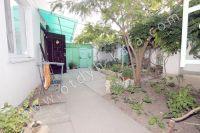 В центре снять жилье в Феодосии недорого: частный сектор - Сушилка для белья