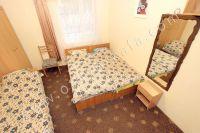 В центре снять жилье в Феодосии недорого: частный сектор - Современная мебель
