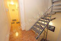 В центре снять жилье в Феодосии недорого: частный сектор - Внутренний коридор