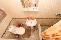 Снимайте жилье в Феодосии: частный сектор - Оборудованные душевые