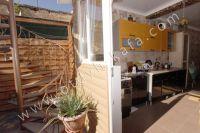 Снимайте жилье в Феодосии: частный сектор - Общая кухня