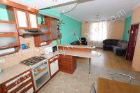Эксклюзивные эллинги в Феодосии на берегу моря - Комплект посуды
