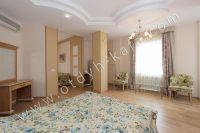 Элитный эллинг, Феодосия - Черноморская набережная, номер 301 - Красивый боковой вид на море