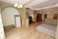 Элитный эллинг, Феодосия - Черноморская набережная, номер 302 - Стильный интерьер
