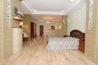 Элитный эллинг, Феодосия - Черноморская набережная, номер 302 - Красивый ремонт