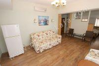 Элитный эллинг, Феодосия - Черноморская набережная, номер 401 - Современный интерьер