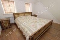 Элитный эллинг, Феодосия - Черноморская набережная, номер 401 - Небольшая светлая комната