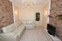 Удачная аренда квартир в Феодосии у моря - Современная мебель