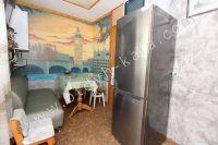 Предлагаем вам жильё в Феодосии посуточно - Красивый ремонт