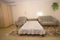 Феодосия без посредников - Двуспальная кровать