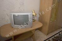 Феодосия цены на квартиры - Телевизор с кабельным тв